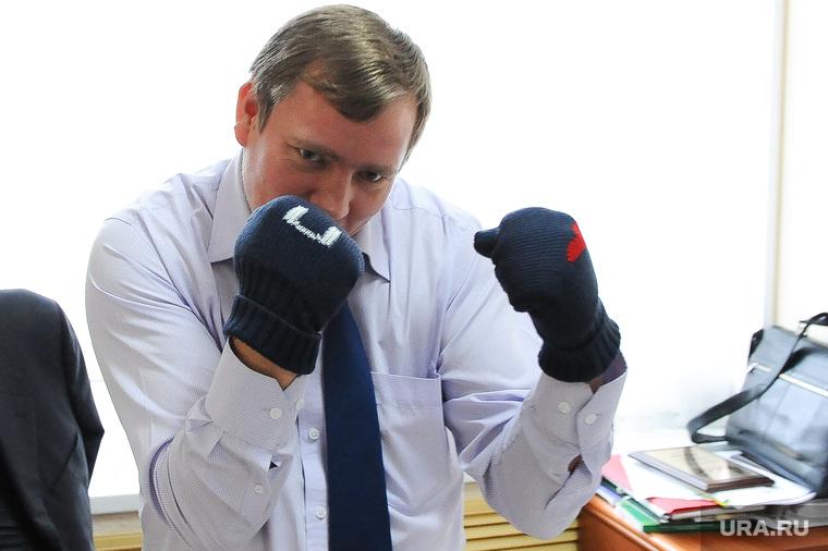 Севастьянов Алексей Михайлович Челябинск Родина