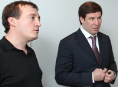Вайнштейн Юревич Челябинск