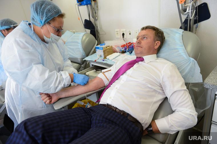 Владимир павленков, депутат челябинской городской думы: у меня тоже есть штрафы, но я за систему безопасный город