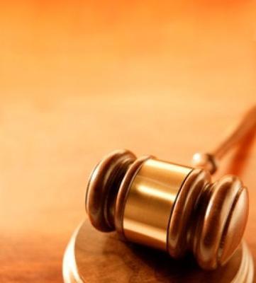Приговор по «копейскому делу»
