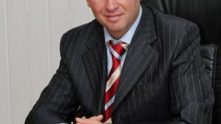 Борис Видгоф Челябинск