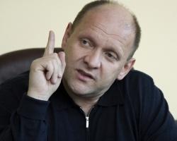 Юрий Серебренников министр спорта Челябинской области