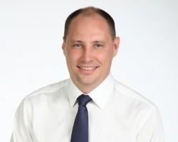 Сергей Новожилов депутат Челябинск