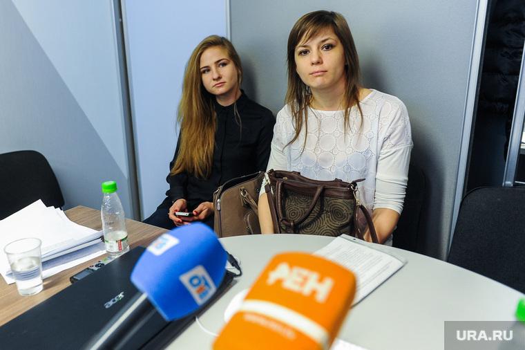 #журналистыНЕигрушки