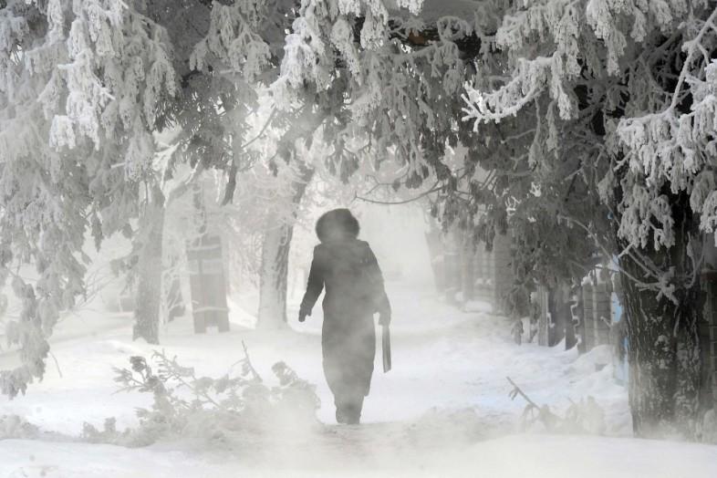 Картинки по запросу фото гиф раняя весна на Урале
