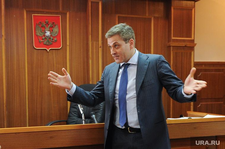Константин Цыбко взятка