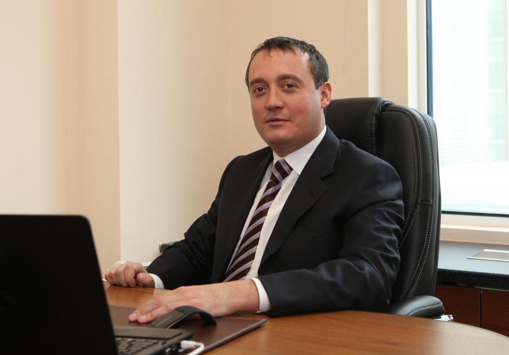 Сергей Вайнштейн Челябинск