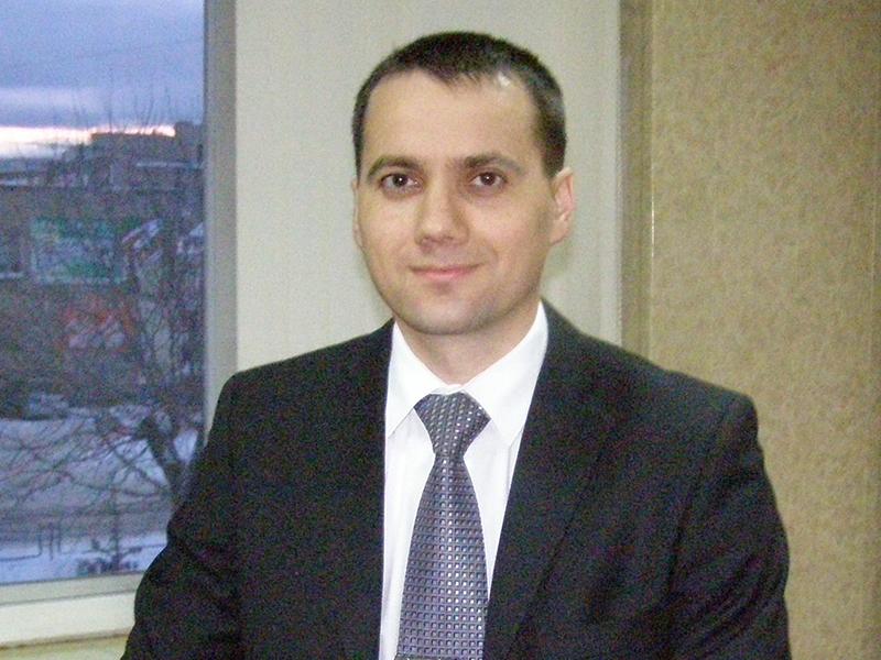 Руководитель Каслинского района отстранен отдолжности из-за дела онезаконном выделении земель