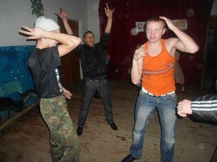 smotret-polnometrazhnie-russkie-fisting-porno