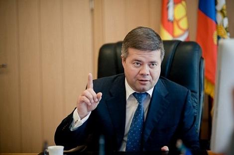 Мошаров Станислав Иванович Челябинск