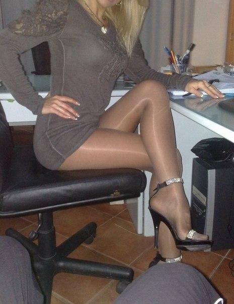Деш вые проститутки набережные челны