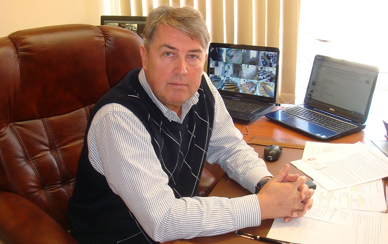 Бывшему ректору УралГУФК инкриминировали еще 5 взяток