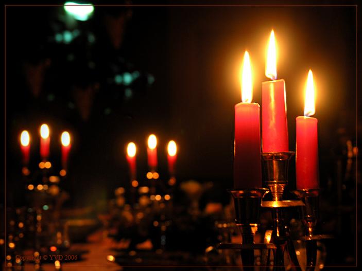 свеча смотреть онлайн очень привязана