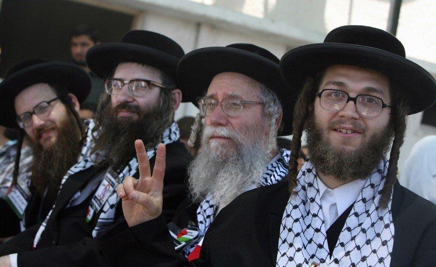Шалом Знакомства Евреев