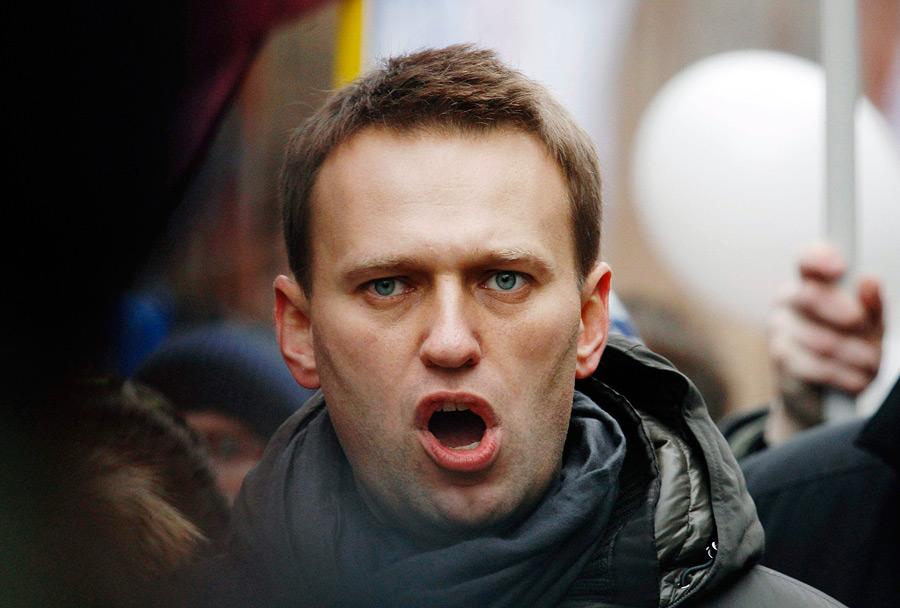Юрист Трунов обжалует вКС закон овыборах в Государственную думу