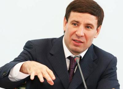 Юревич Михаил Валериевич