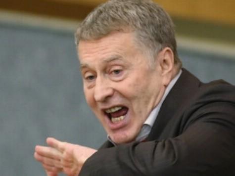 Яценюк завтра ждет от министров кадровых решений и отчета о первоочередных задачах - Цензор.НЕТ 421