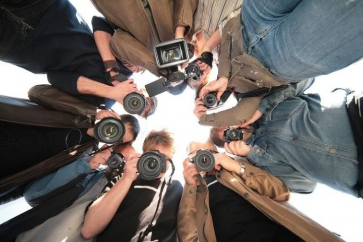 СМИ Челябинской области 2013