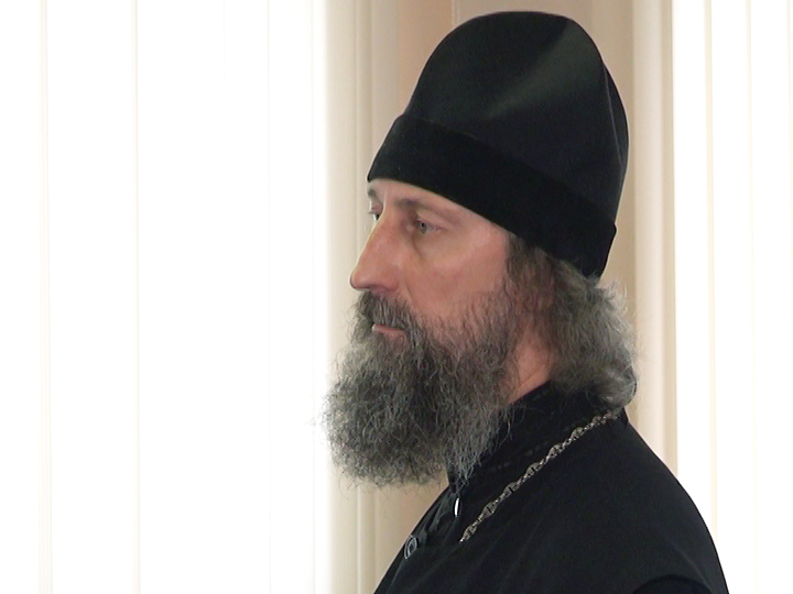 ВЧелябинске первосвященника оштрафовали заразрушение храма