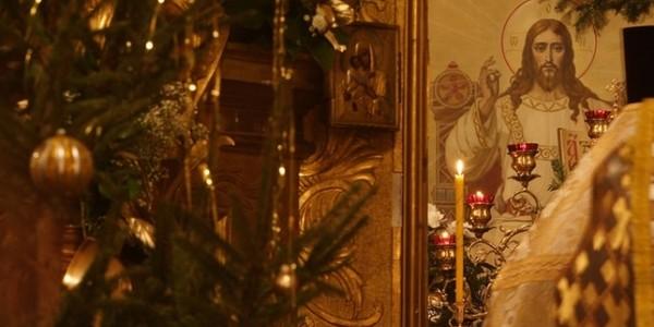 Патриарх Кирилл: Меняйте самих себя ивсю окружающую нас жизнь клучшему