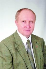 Владимир Деняев Челябинск