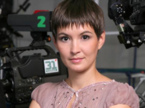 Маргарита Павлова детский омбудсмен