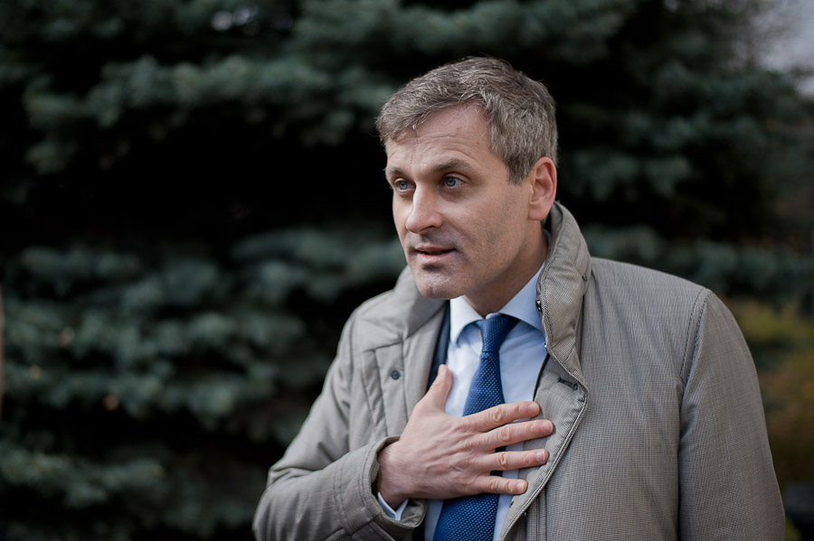 Константин Цыбко приговор Озёрский суд
