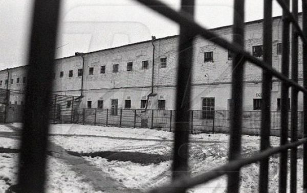 приговор по делу Жидкова является несправедливо мягким