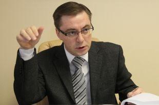 Владислав Смирнов Челябинск