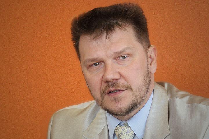 Захаров Константин Юрьевич Челябинск