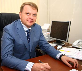 Градобоев Дмитрий Сергеевич