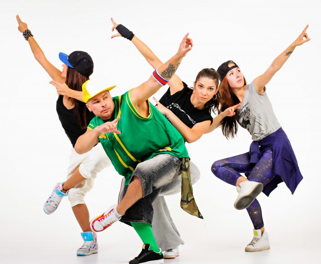 music history of dance and hip hop routines Explore hip hop and the blueprint presented by dance education laboratory at the 92nd st y's board hip hop dance influences on pinterest | see more ideas about dance hip hop, hip hop dance and my music.