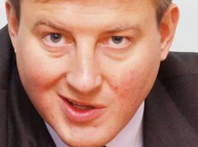 Владимир Бурматов говорит что не хочет быть губернатором  Нам ссорится с будущим губернатором Челябинской области не с руки Мы ещё пожить хотим