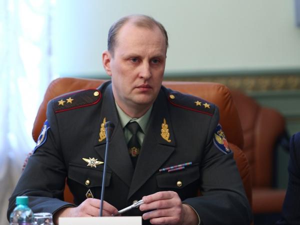 Игорь Савченко Челябинск