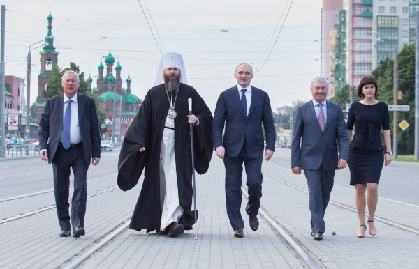 выборы в ЗСО Челябинская область 2015