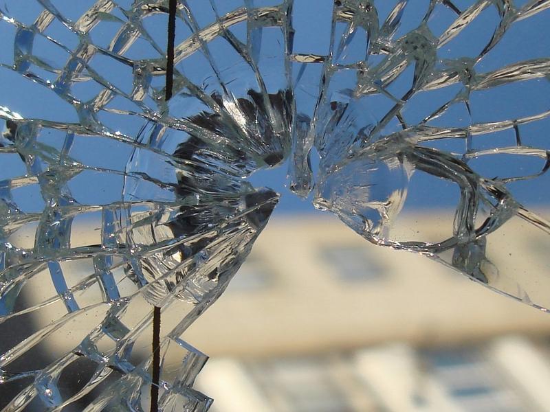 Метеорит упал на Челябинск page 13 информационное агентство .