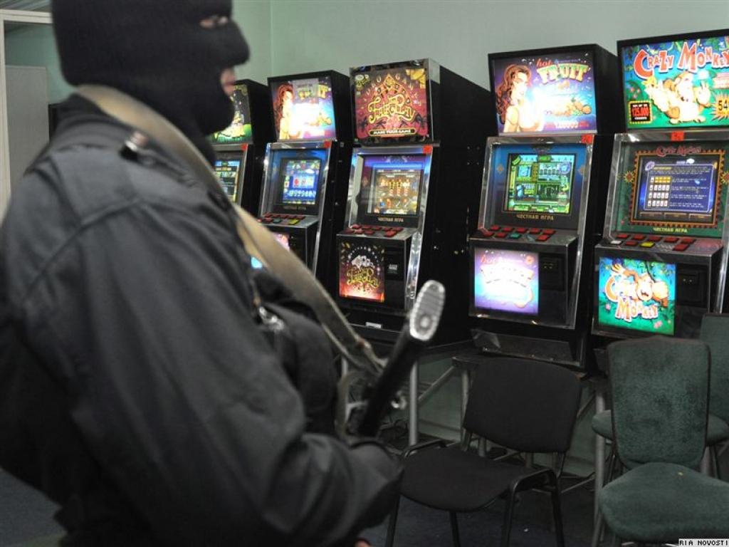 Азартные игры чяелябинск бесплатные игровые игровые автоматы резидент