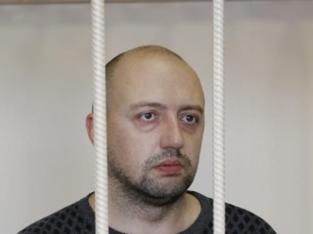Олег Бехтерев Челябинск последние новости