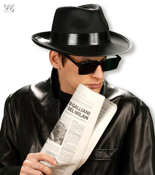 Челябинец заплатит штраф за реализацию «шпионских» очков