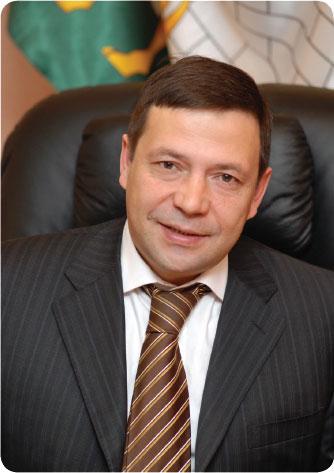 Олег Слиньков Челябинск