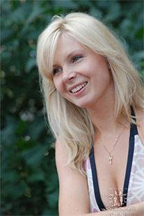 Блондинка расплатилась телом за аварию