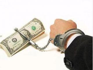 долги кредиты банки финансы коллекторы банкрот проценты
