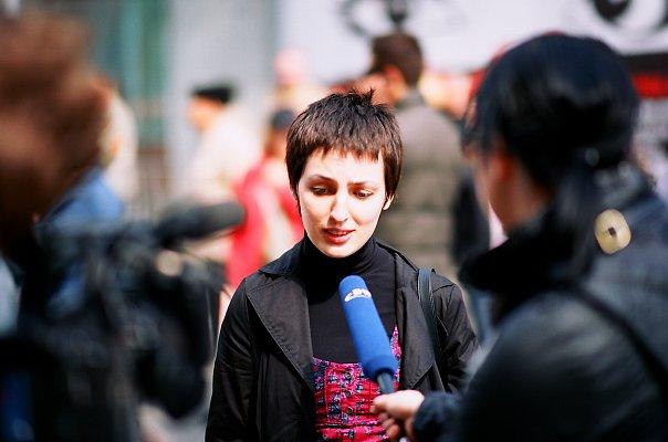 zhurnalistka-lesbiyanka-novaya-gazeta