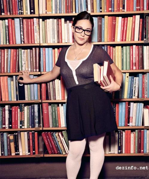 Dating sites for librarians