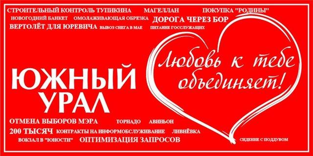 Новости пенсии украины