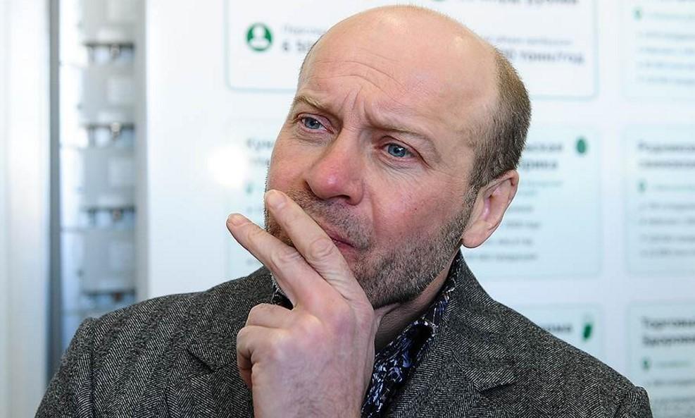 Челябинская сеть аптек «Классика» признана банкротом