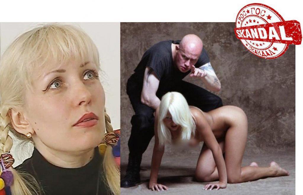 замечательно очень интересные порно куча негров и блондинка понравились! Хочется поспорить