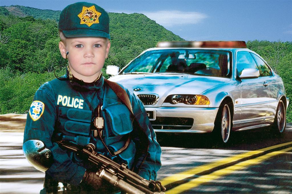 shablon-politseyskie