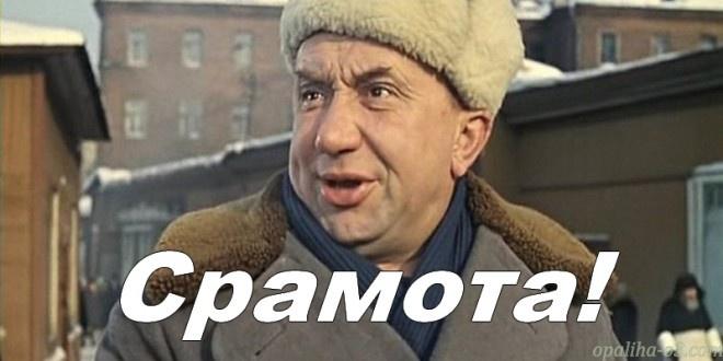 УФАС вЧелябинске возбудило дело вотношении спа-салонов
