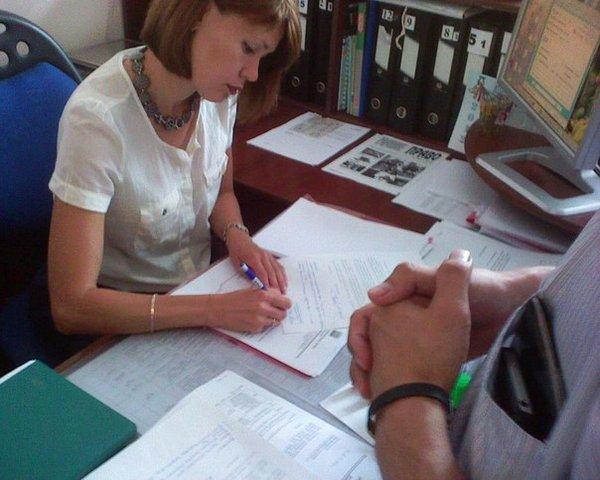 выборы мэра Челябинска